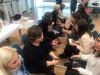 ЕБОР семинар - Моќта на брендирањето
